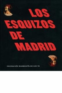 Los esquizos de Madrid