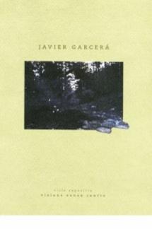 Visiones de Javier Garcerá